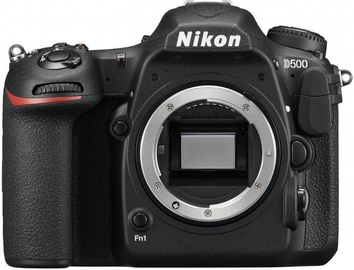 Gps Entfernungsmesser Nikon : Nikon d spiegelreflexkamera dx kamera mit mp und wifi