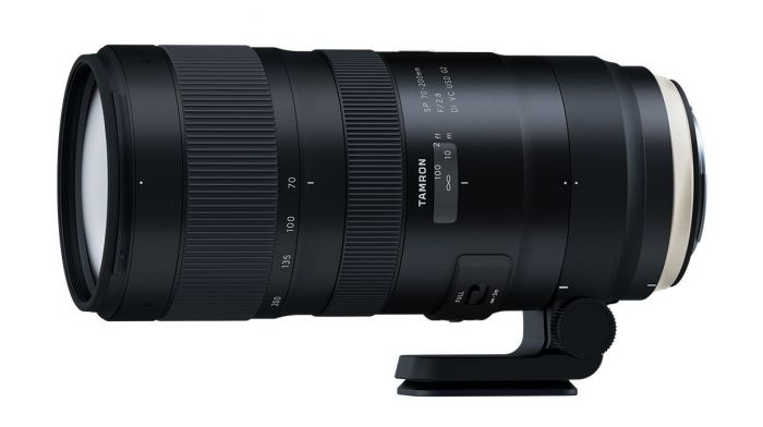 Ultraschall Entfernungsmesser Nikon : Nikon d850 tamron 24 70mm f2 8 g2 70 200mm foto