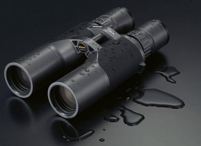 Nikon Fernglas Entfernungsmesser : Nikon fernglas wx if foto erhardt