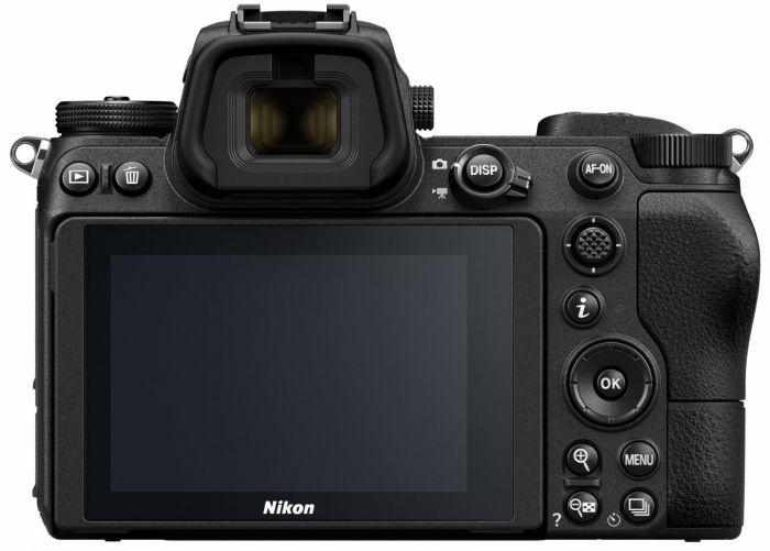Ultraschall Entfernungsmesser Nikon : Nikon z6 ftz adapter tamron 24 70mm f2 8 g2 70 200mm