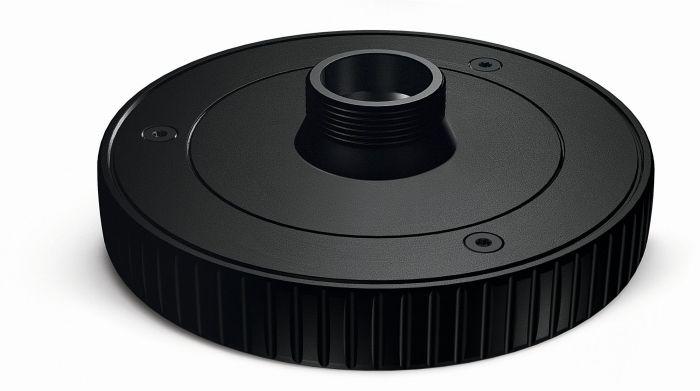 Swarovski Entfernungsmesser Nikon : Swarovski ar b adapterring für ferngläser und btx foto erhardt