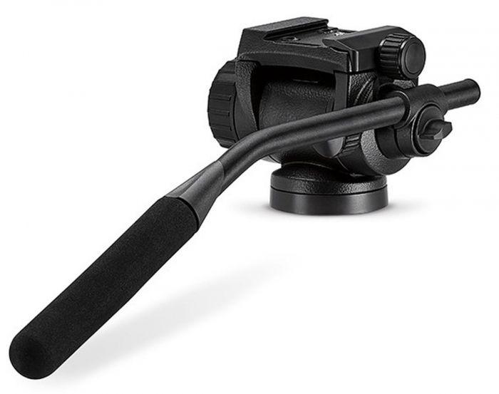 Swarovski Entfernungsmesser Nikon : Swarovski cth kompakt stativkopf foto erhardt