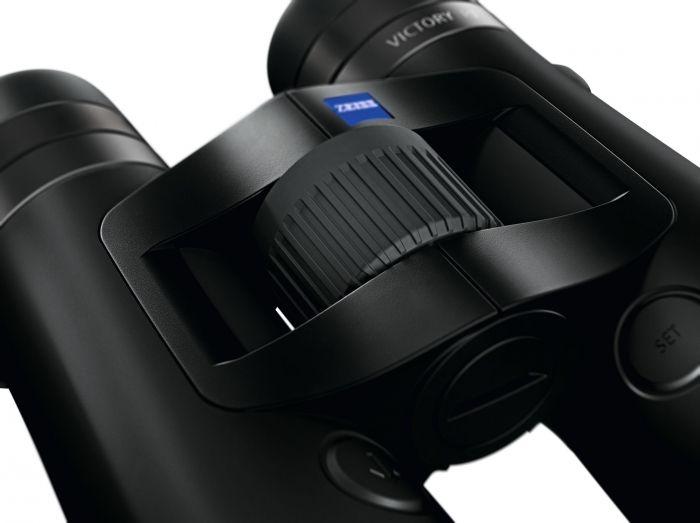 Laser Entfernungsmesser Fernglas : Zeiss laser entfernungsmesser fernglas victory rangefinder
