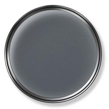 ZEISS T* Polfilter zirkular 52mm