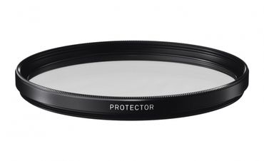 Sigma Protector-Filter 67mm