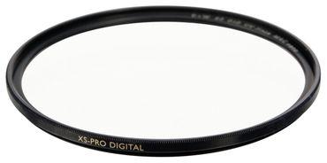 B+W XS-Pro Digital 010 UV-Filter MRC nano 49mm