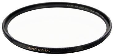 B+W XS-Pro Digital 010 UV-Haze MRC nano 40.5mm