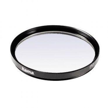 Hama UV Filter 390 (O-Haze) 52 mm 70052