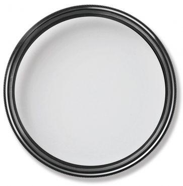 ZEISS T* UV Filter 62mm