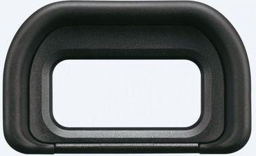 Sony FDA-EP17 Augenmuschel für ILCE-6500