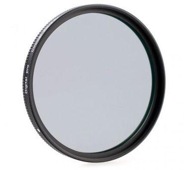 Rodenstock Zirkular-Polfilter Digital pro MC 49mm