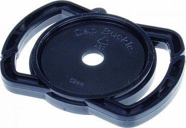Bilora Objektivdeckelhalter für 72/77/82mm 7060-4