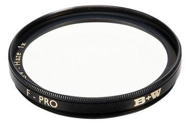 B+W UV Filter ( 010 ) 77mm B+W UV Filter ( 010 ) 77mm 70156
