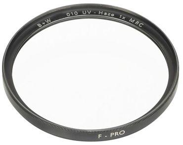 B+W UV Filter (010) MRC 67 mm E