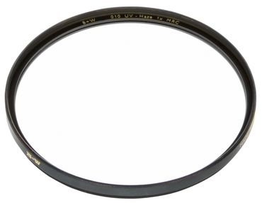B+W UV Filter (010) MRC 77 mm E