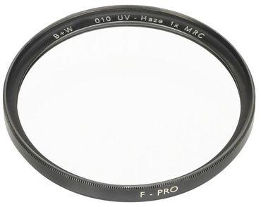 B+W UV Filter 49 mm MRC