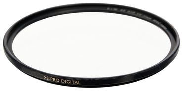 B+W UV-Filter XS-Pro MRC nano 77mm