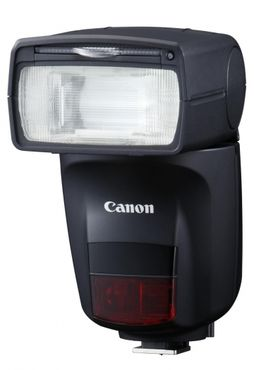 Canon Blitz Speedlite 470 EX AI