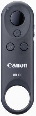 Canon Fernbedienung BR-E1