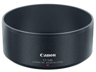 Canon Gegenlichtblende ET-54B