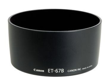 Canon Gegenlichtblende ET-67 B