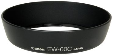 Canon Gegenlichtblende EW-60 C