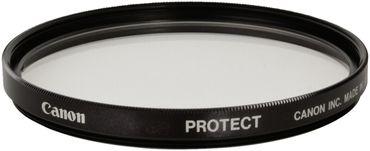 Canon Regularfilter 77mm