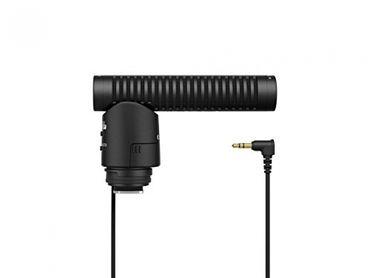 Canon Stereo-Richtmikrofon DM-E1