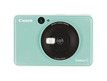 Canon Zoemini C grün
