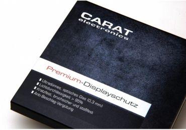 Carat UltraSafe Displayschutz C1 Canon 5DMIII/5DMIV/1DXII