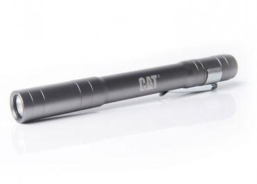 CAT CT2210 Pocket Taschenlampe