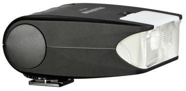 Fujifilm Blitz EF-20