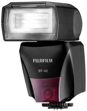 Fujifilm Blitz EF-42