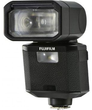 Fujifilm Blitz EF-X500