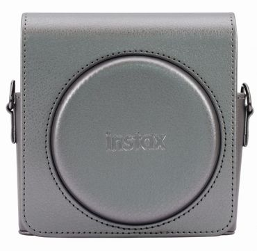 Fujifilm Instax SQ6 Case graphite grey