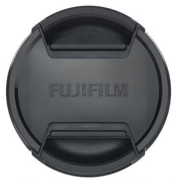 Fujifilm Objektivdeckel 105mm