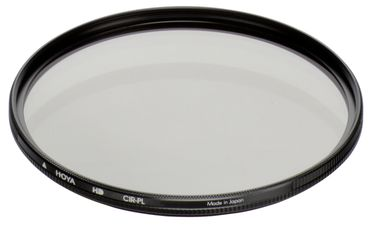 Hoya Filter HD POL Cirkular 72 mm