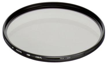 Hoya Filter HD POL Cirkular 77 mm