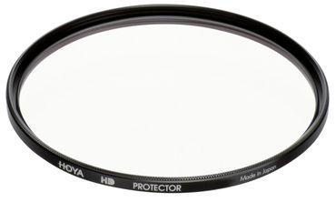 Hoya Filter HD Protector 62 mm