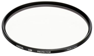 Hoya Filter HD Protector 77 mm