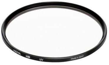 Hoya Filter HD UV 52 mm