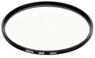 Hoya Filter HMC UV (C) 49mm