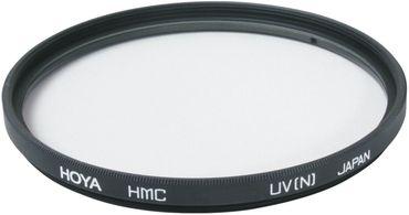Hoya UV Filter HMC 58mm