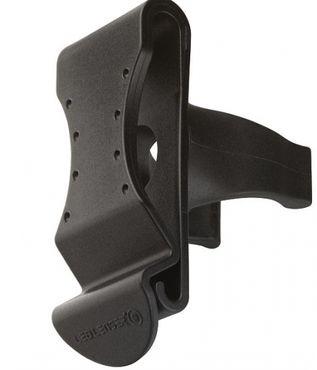 Intelligent Clip, Gürtelclip, 360 Grad drehbar für P14