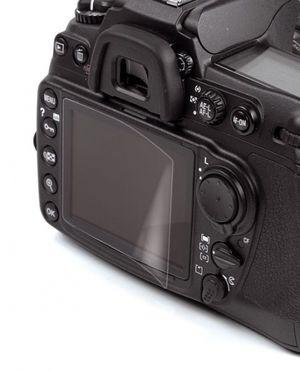 Kaiser Displayfolie 6628 f. TZ81/TZ101/FZ72