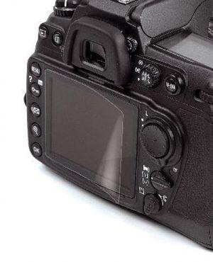 Kaiser Displayfolie A-Reflex 6086