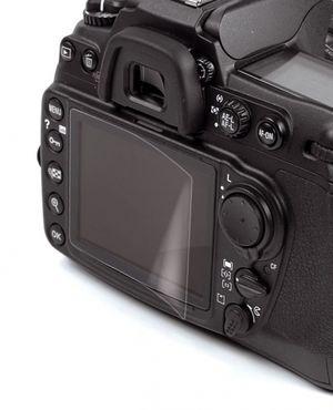 Kaiser Displayfolie A-Reflex 6088 2,8 Zoll