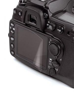 Kaiser Displayfolie Antireflex für Panasonic FZ1000