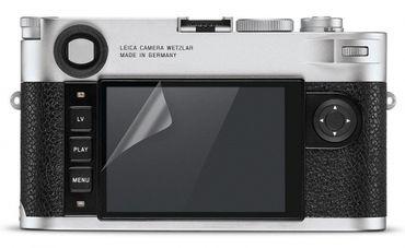Leica Display-Schutzfolie für M10