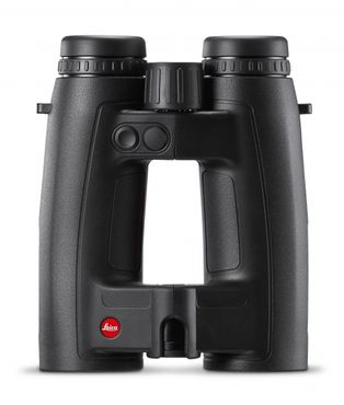 Leica Geovid 10x42 HD-R 2700